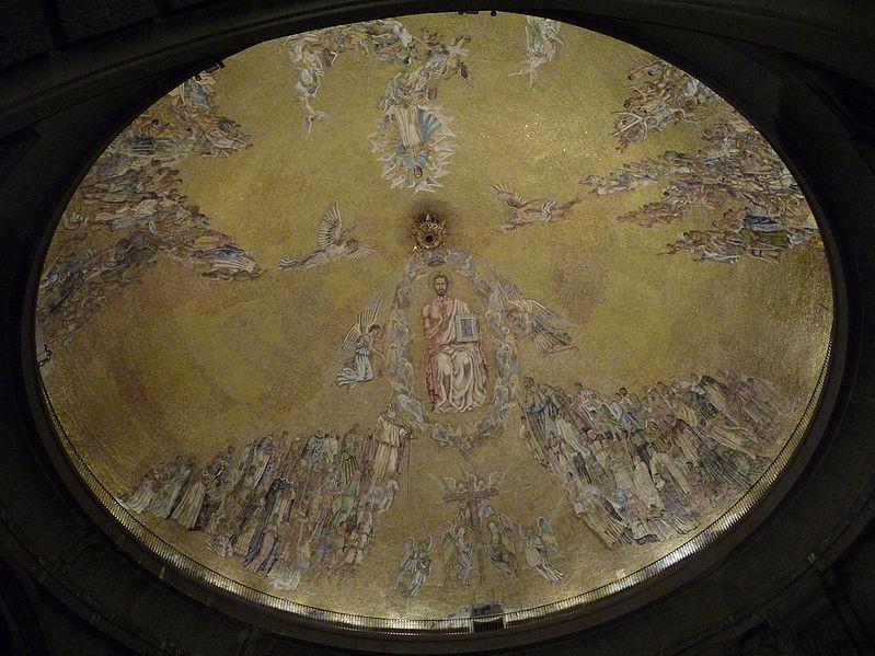 799px-Mosaico_del_Valle_de_los_Caídos.jpg