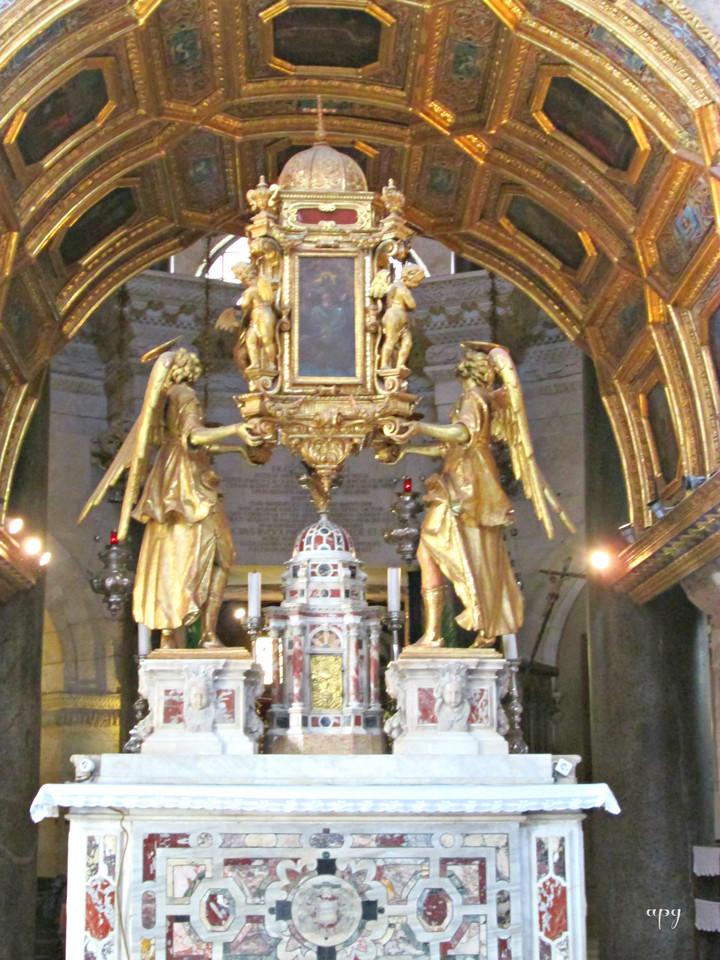 Croácia-Split-Catedral 4.jpg