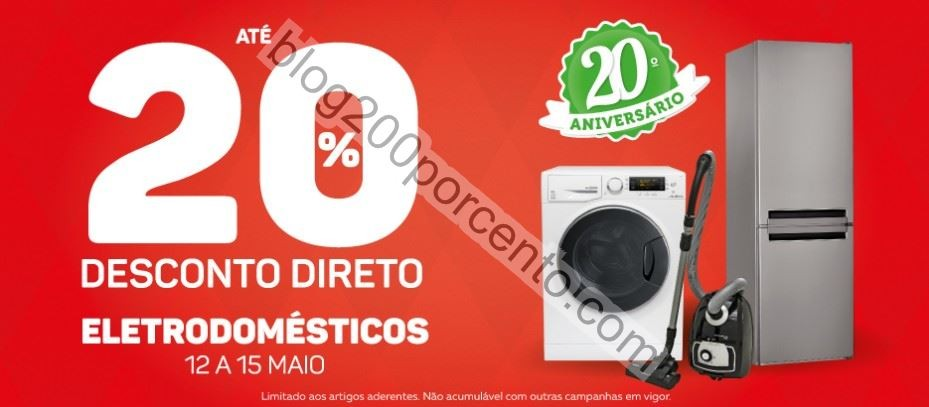 Promoções-Descontos-21865.jpg