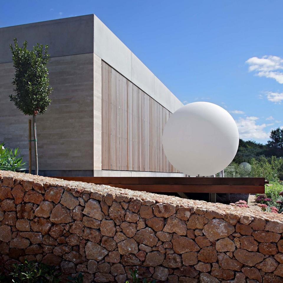 Olive-House-10-1150x1150.jpg