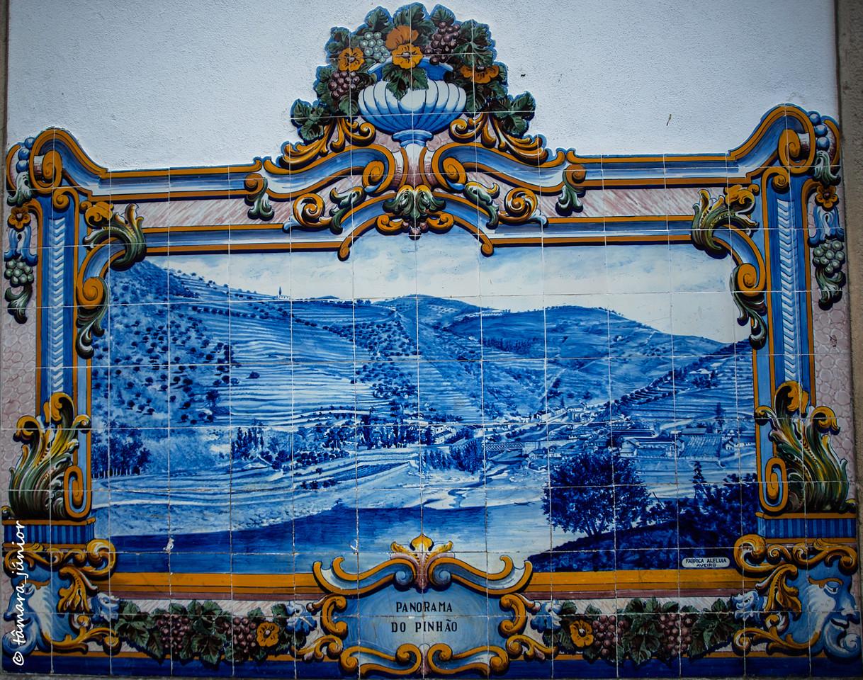 2015 - Outono no Douro Vinhateiro II (211).jpg