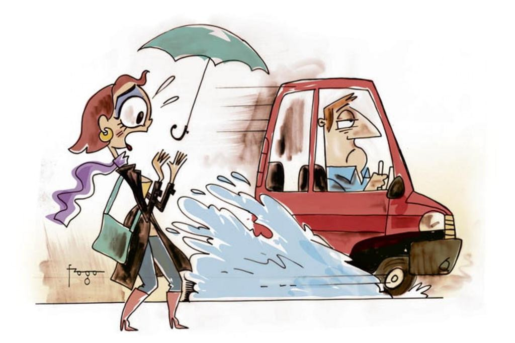 condutores em França.jpg