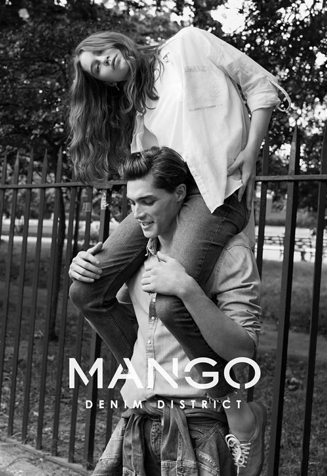 catalogo-mango-outono-inverno-2016-2017 (8).jpg
