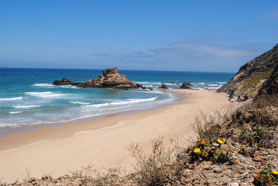 Praia-do-Castelejo-Algarve.jpg
