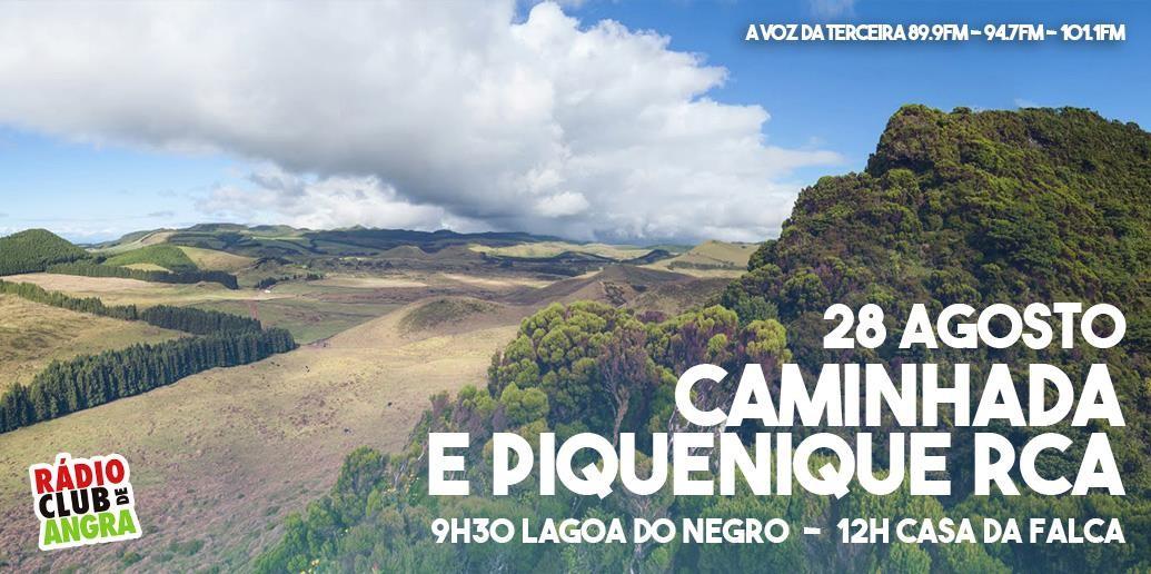 Cartaz Caminhada Piquenique RCA.jpg