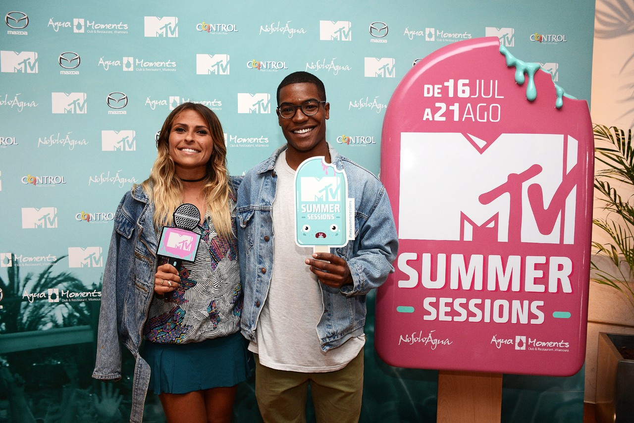 MTV Summer Sessions_Fotografias  (29).JPG