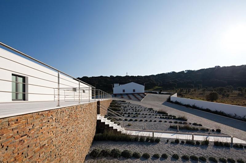 Ribatejo-House-02-800x530.jpg