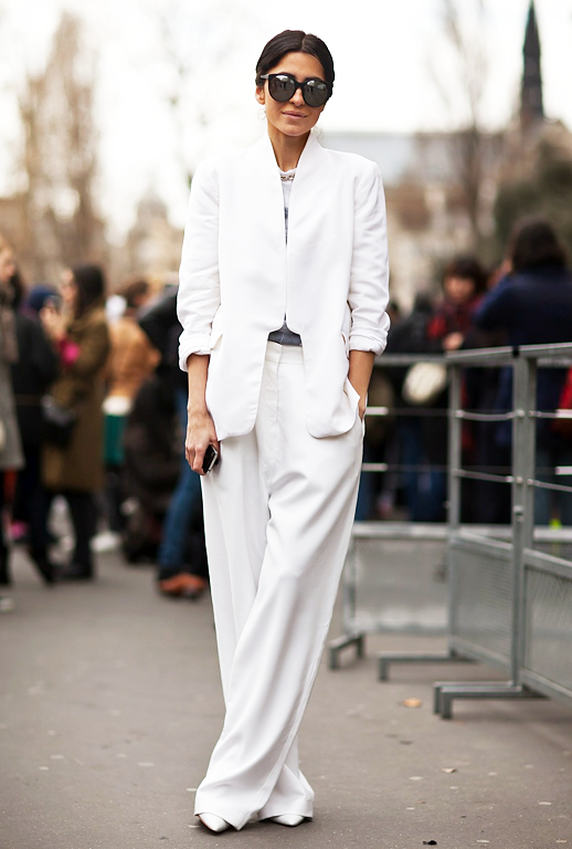 street-style-in-white.png