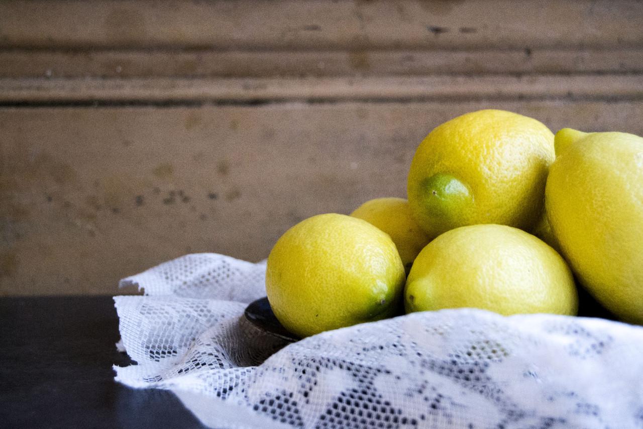bolo limão merengado3.jpg