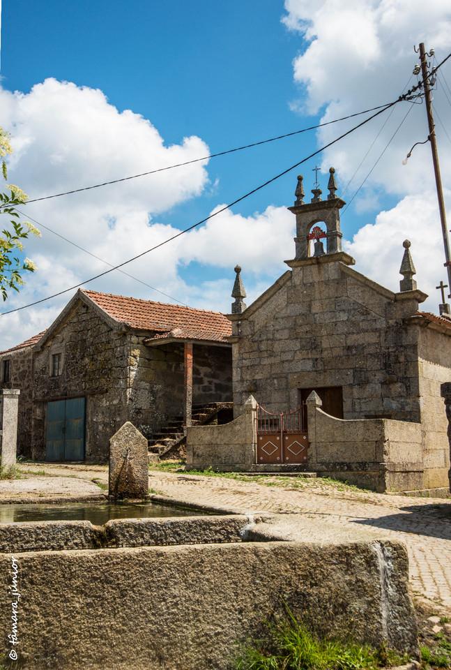 2015 - Cascata de Fírvidas (Montalegre) (169).jpg