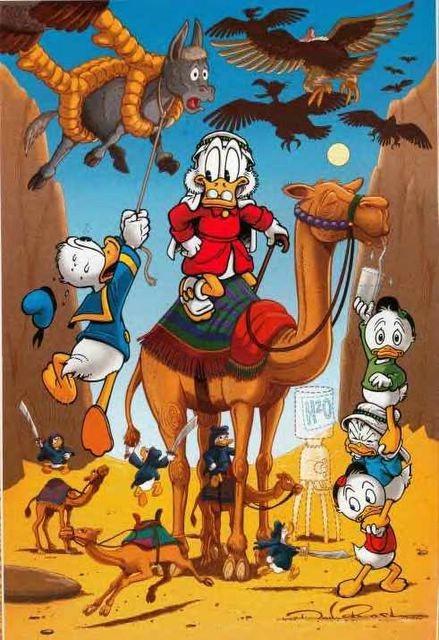 DonRosa-Scrooge.jpg