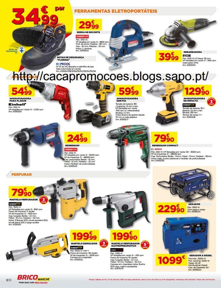 cacapromocoes1jpg_Page10.jpg