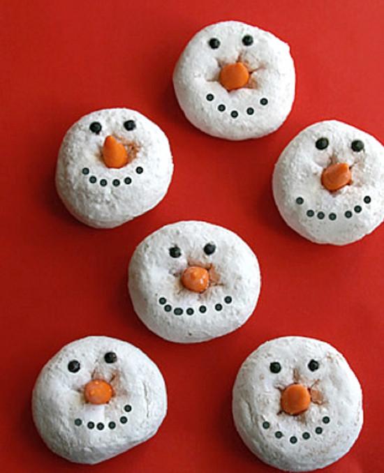 easy-Christmas-breakfast-ideas-for-kids.jpg