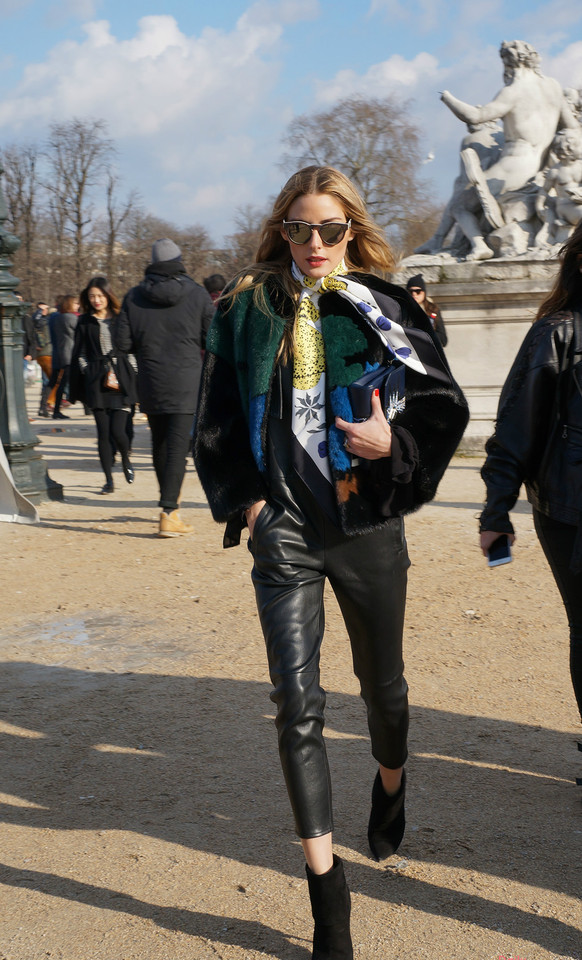 dailycristina-photo-tiagofroufe-parisfashionweek35