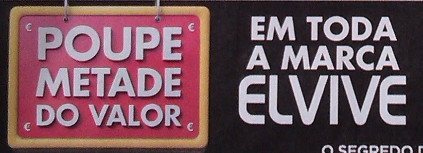 promocoes-pingo-doce-extra-1.png