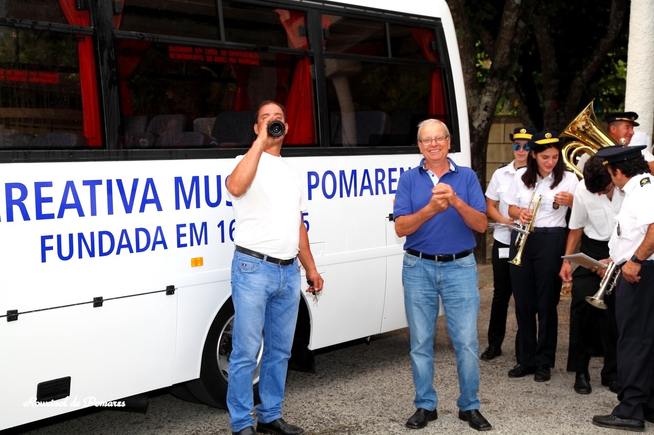 Cerimónia do Autocarro (17)