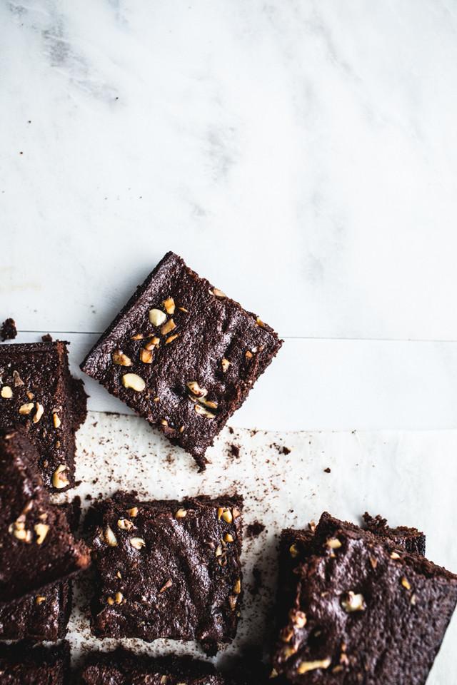 Paleo-Brownies-021.jpg
