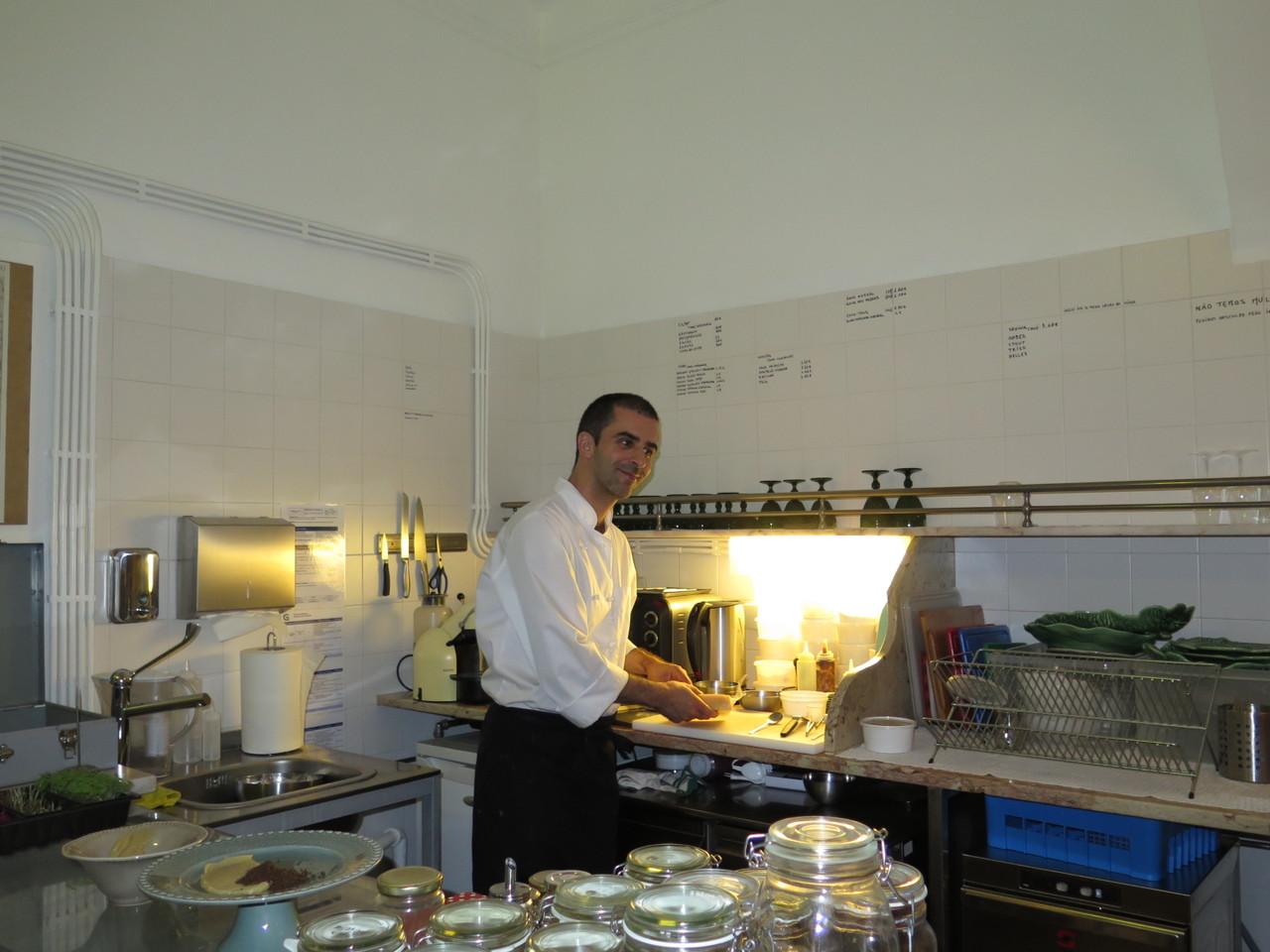 queijo da ilha de São Jorge...JPG