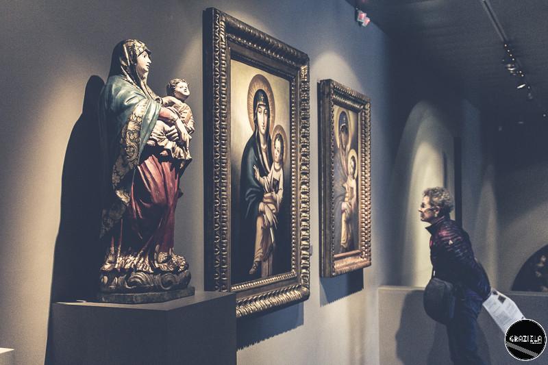 Museus_Graziela_Costa_Pequenas-0205.JPG
