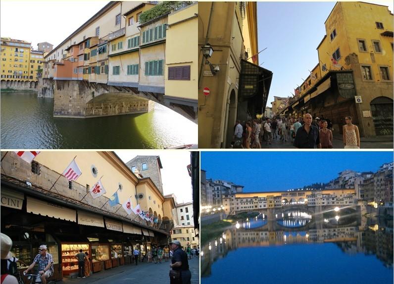 Composição de fotos_Florença1c.jpg