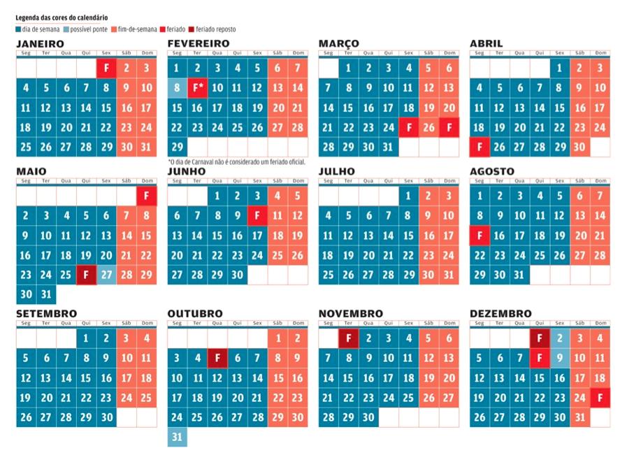 Calendario 2016.png
