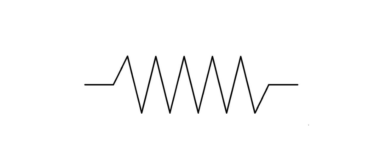 Resistência elétrica.jpg