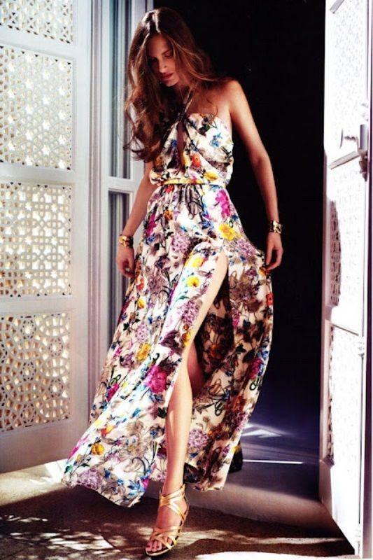 flower dress2.jpg