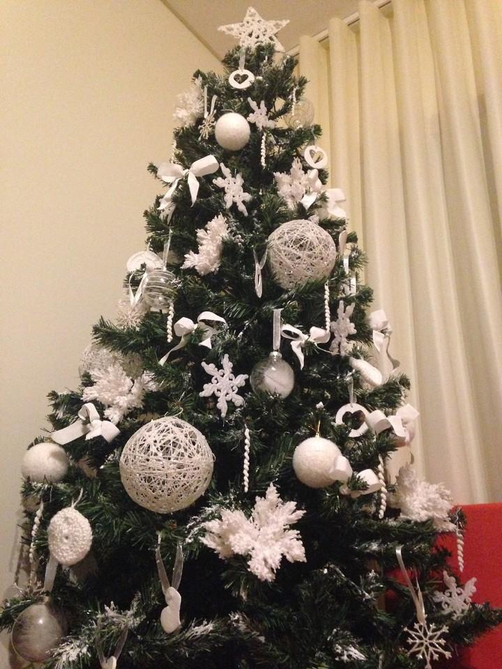 Natal 1.JPG