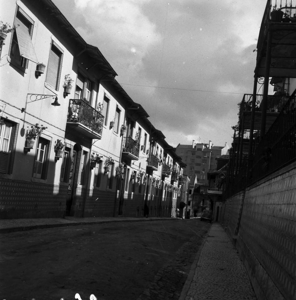 Vila Berta, 1964, foto de Artur Goulart.jpg
