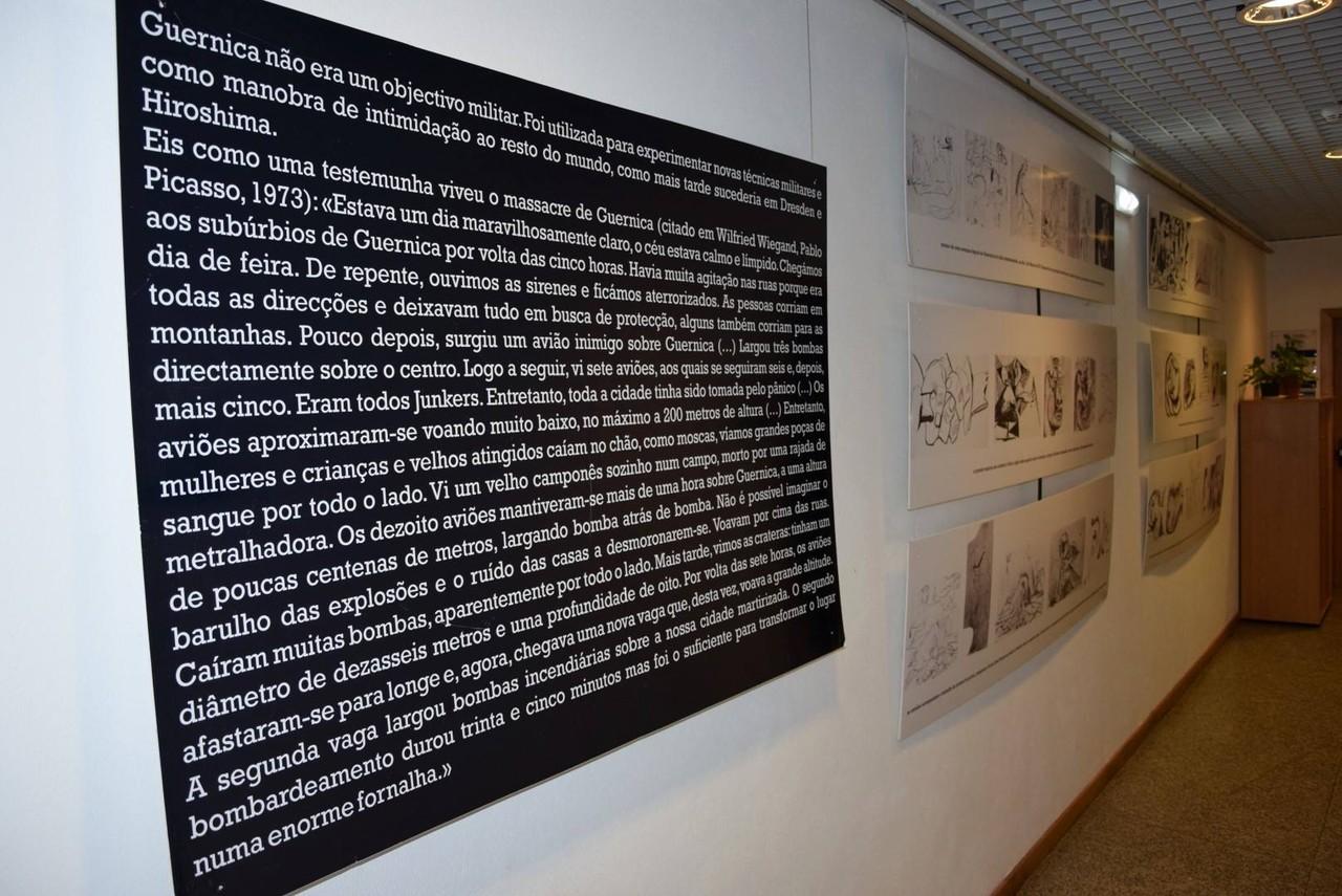 Guernica BMP6