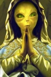 extraterrestre.jpg