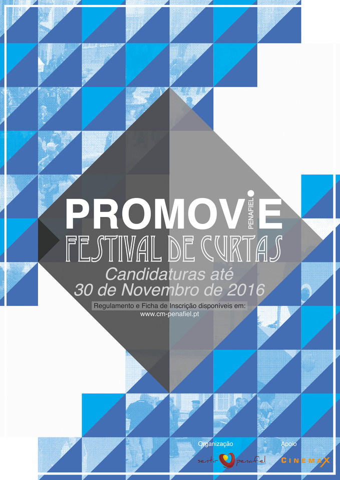 cartaz promovie - A4.jpg