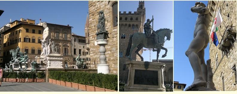 Florença - Parte 2_2.jpg