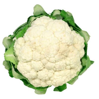 cauliflower-400x400.jpg