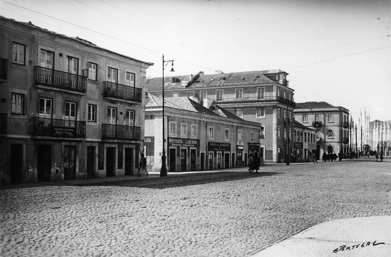 Rua de Belém, lado sul.jpg
