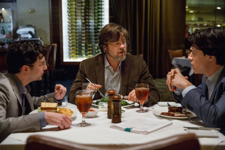 gallery-1450731754-elle-january-2016-the-big-short