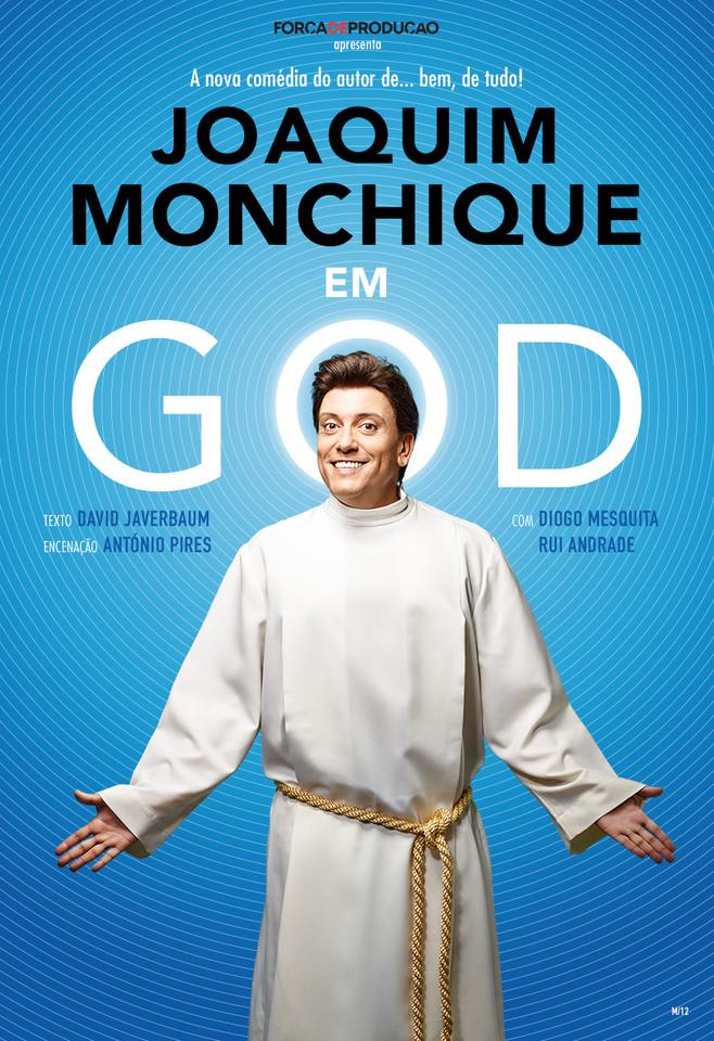 GOD_Poster_Site_Digressao.jpg