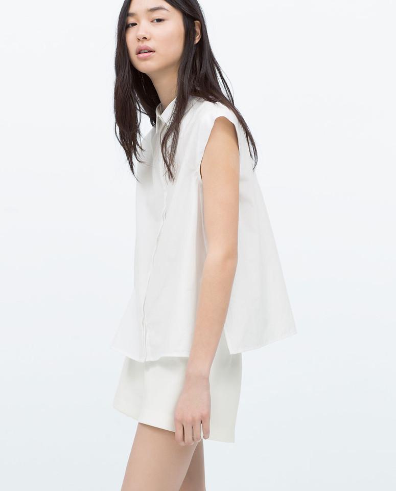 Zara2.jpg