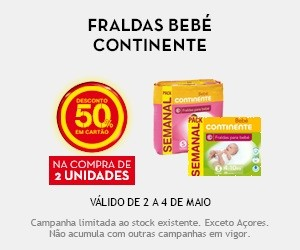 300-250_Fraldas-Bebe-Continente.jpg