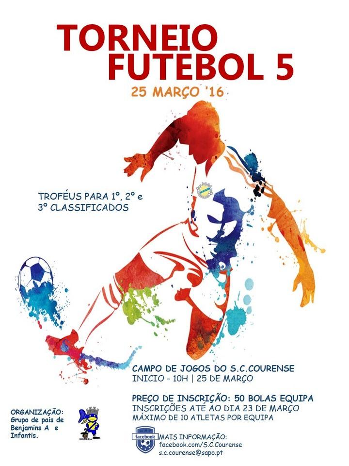 Cartaz Torneio FUTEBOL5.jpg