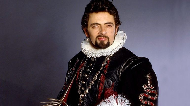 black-adder_770x433_acf_cropped.jpg