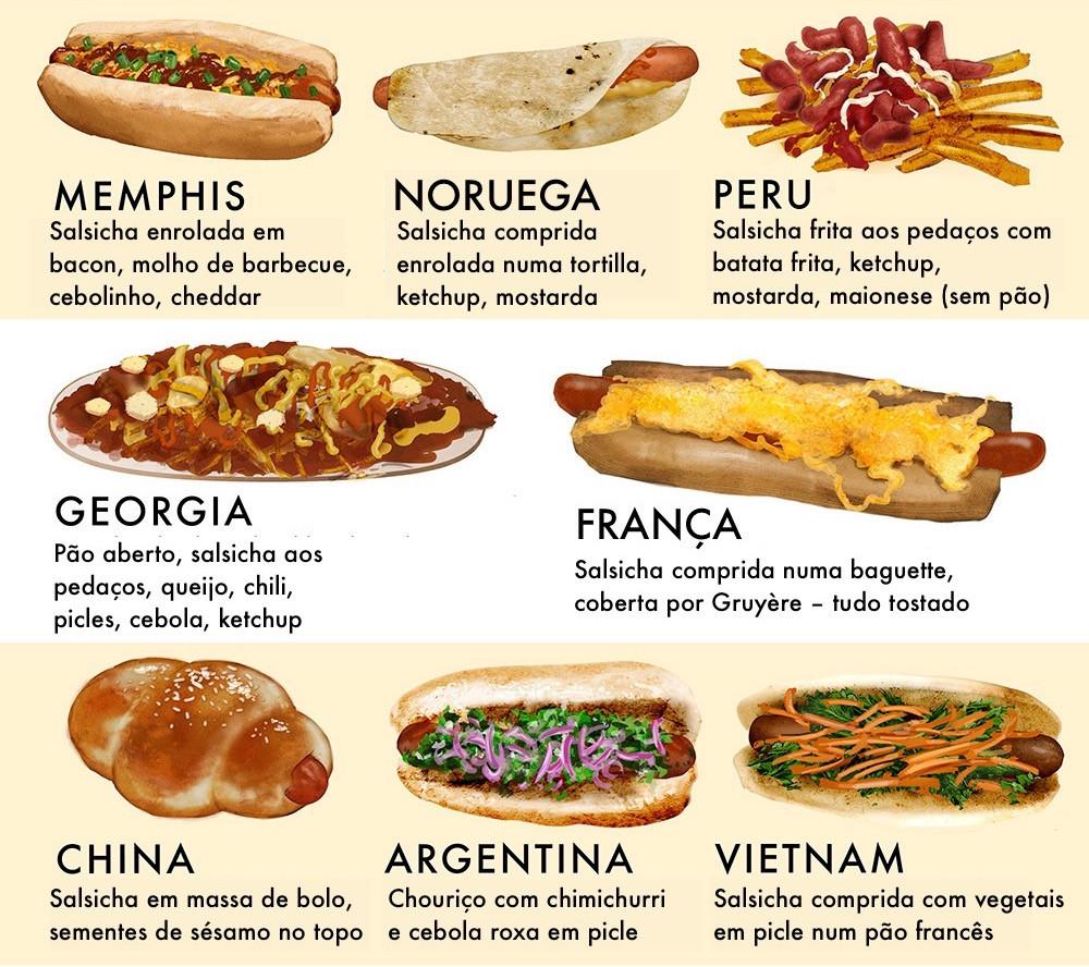hot_dog_v5 (2).jpg