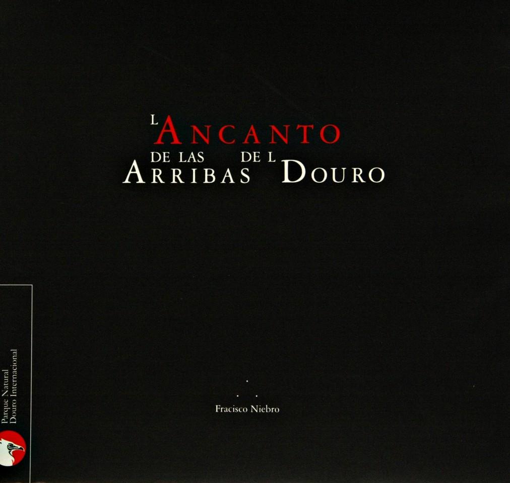 Ls Arribas Douro.JPG
