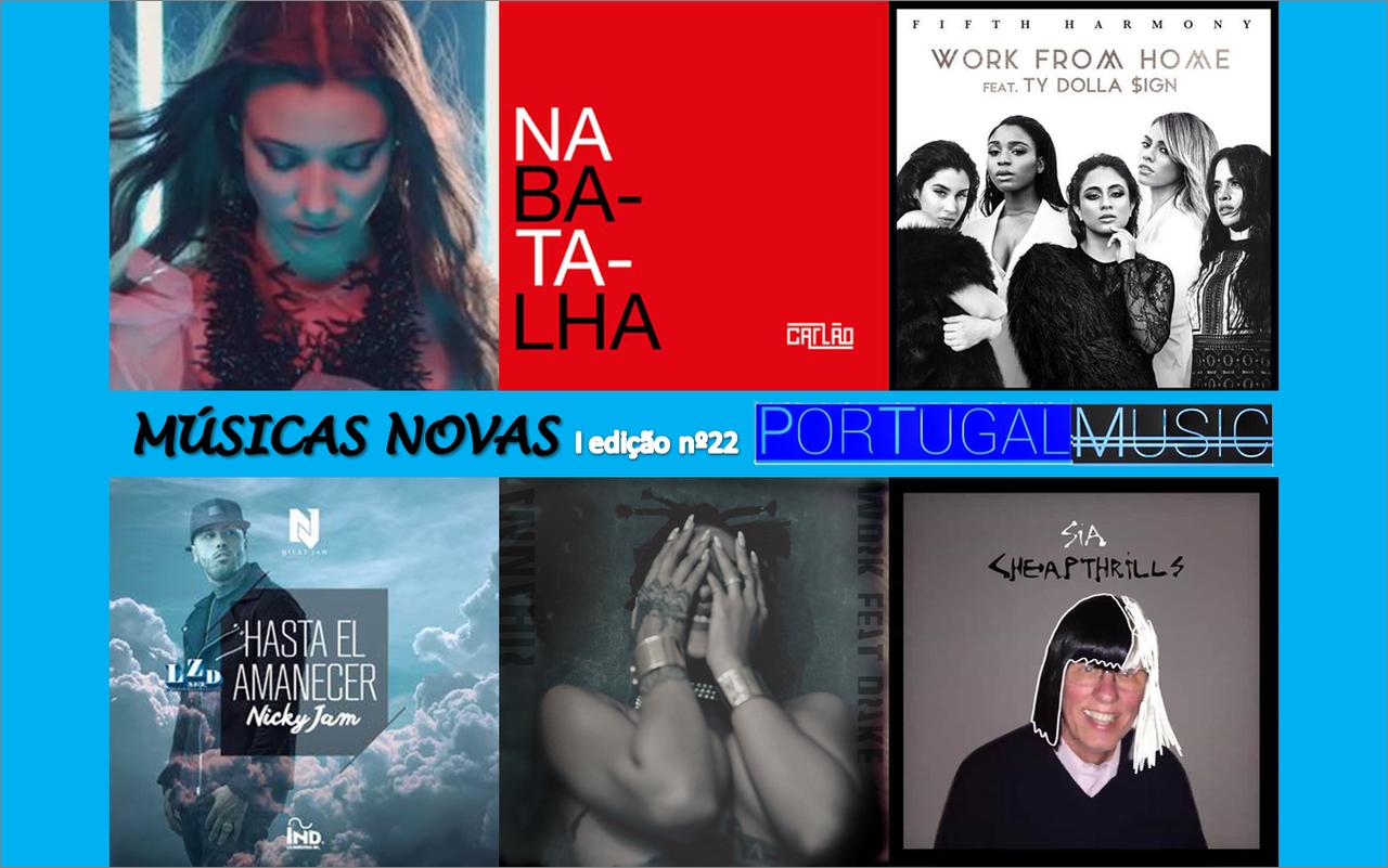 MUSICAS NOVAS 22.png