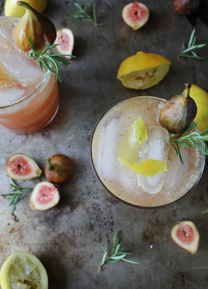 fig+and+lemon+cocktail.jpg