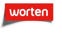 worten.png
