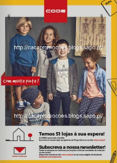 bb_Page16.jpg