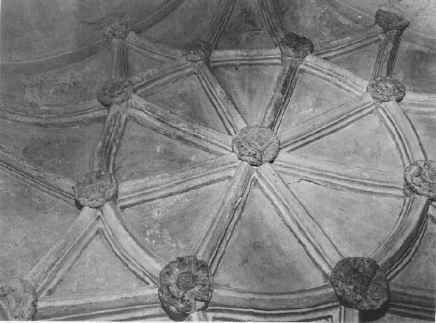 Ermida de Santo Cristo,1953, Armando Serôdio.jpg2