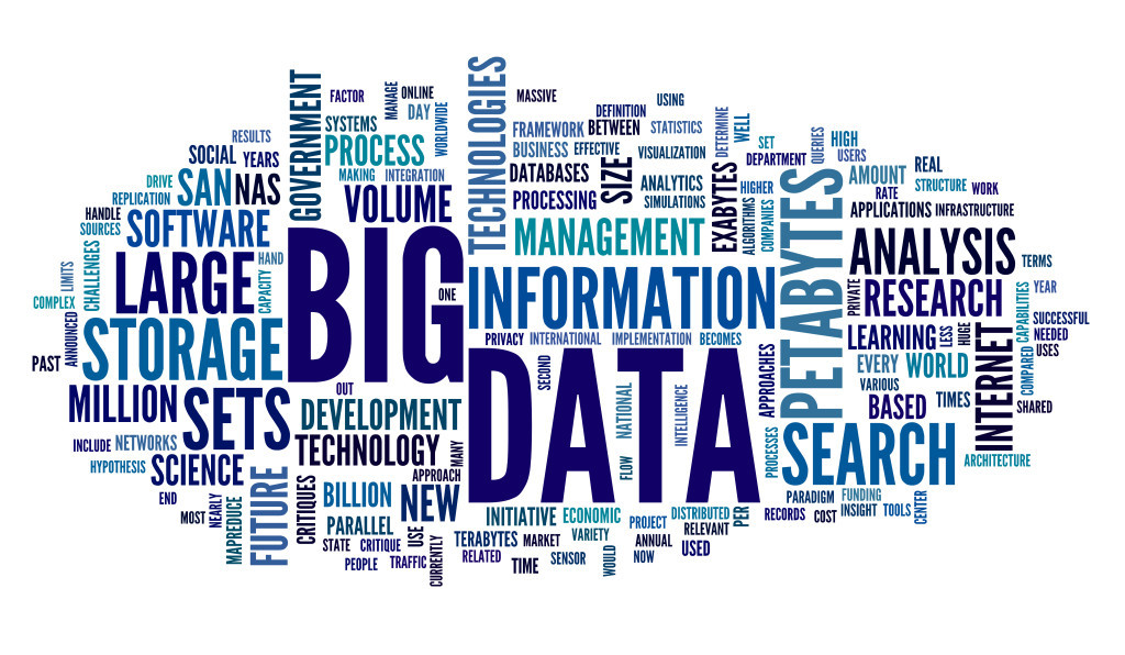 bigstock-Big-data-concept-in-word-tag-c-49922318-1