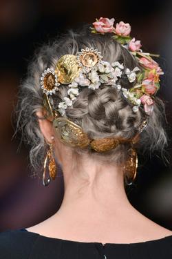 Dolce & Gabbana.png